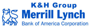 K & H Group Merrill Lynch is a proud sponsor