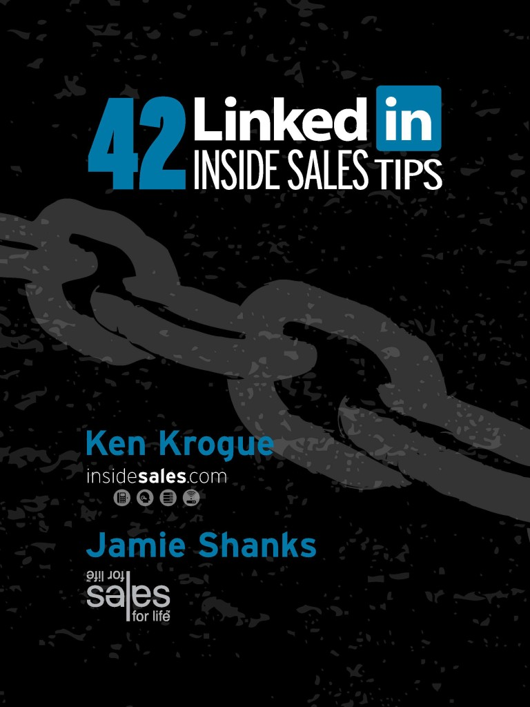 Did you know LinkedIn performs 7 times better than email in some cases?