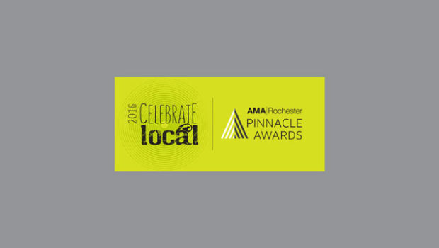 2016_Celebrate_Local_Pinnacel_Awards_Grey