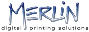 Merlin Digital Printing Solutions