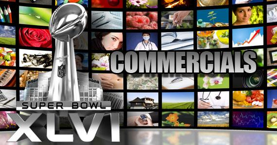 super-bowl-commercials