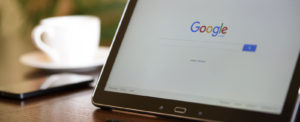 Google and the Marketer