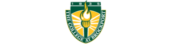 brockport resized