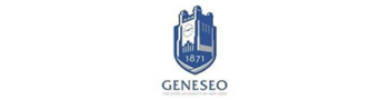 geneseo resized