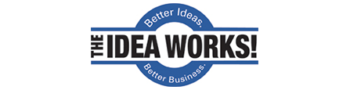 idea works resized