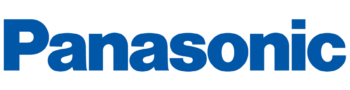 panasonic-vector-logo